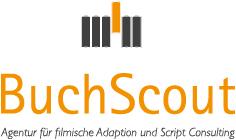 BuchScout